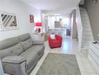 A vendre Le Cap D'agde 3415036248 S'antoni immobilier cap d'agde
