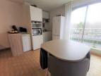A vendre Le Cap D'agde 3415036260 S'antoni immobilier cap d'agde