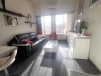 A vendre Le Cap D'agde 3415036263 S'antoni immobilier