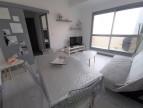 A vendre Le Cap D'agde 3415036316 S'antoni immobilier cap d'agde