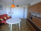 A vendre Le Cap D'agde 3415036368 S'antoni immobilier