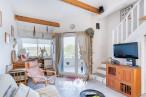 A vendre Le Cap D'agde 3415036459 S'antoni immobilier