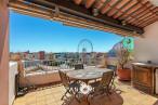 A vendre Le Cap D'agde 3415036477 S'antoni immobilier