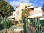 A vendre Le Cap D'agde 3415036494 S'antoni immobilier cap d'agde