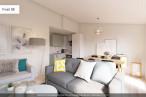 A vendre Le Cap D'agde 3415036585 S'antoni immobilier