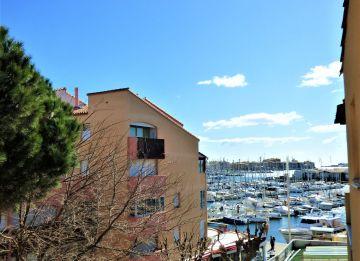 For sale Le Cap D'agde 3415036595 S'antoni real estate