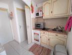 A vendre Le Cap D'agde 3415036615 S'antoni immobilier cap d'agde