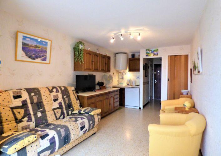 A vendre Le Cap D'agde 3415036686 S'antoni immobilier
