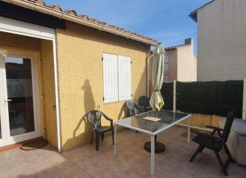 For sale Le Cap D'agde 3415036725 S'antoni real estate