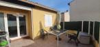 A vendre Le Cap D'agde 3415036725 S'antoni immobilier cap d'agde