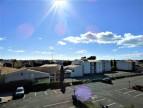 A vendre Le Cap D'agde 3415036742 S'antoni immobilier