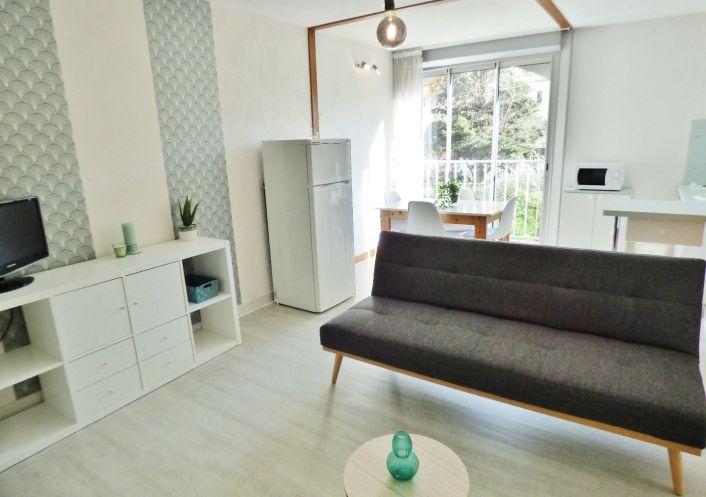 A vendre Le Cap D'agde 3415036776 S'antoni immobilier