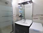A vendre Le Cap D'agde 3415036812 S'antoni immobilier