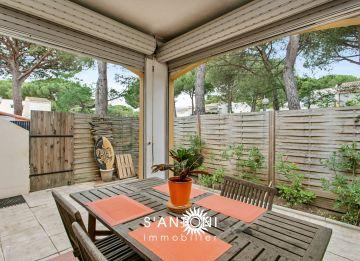 For sale Le Cap D'agde 3415036962 S'antoni real estate