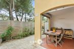 A vendre Le Cap D'agde 3415036962 S'antoni immobilier