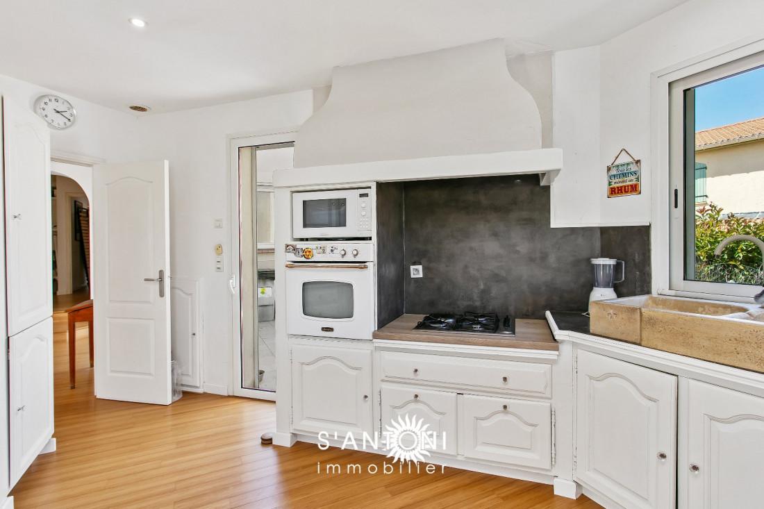 A vendre Valros 3415036981 S'antoni immobilier prestige