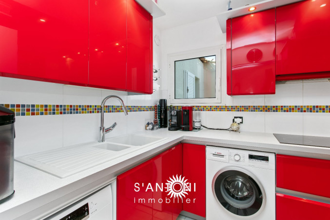 For sale Le Cap D'agde 3415037010 S'antoni real estate