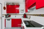 A vendre Le Cap D'agde 3415037010 S'antoni immobilier cap d'agde