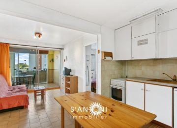 For sale Le Cap D'agde 3415037015 S'antoni real estate