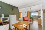 A vendre Le Cap D'agde 3415037015 S'antoni immobilier cap d'agde