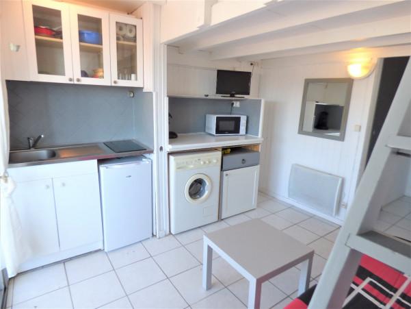 For sale Le Cap D'agde 3415037022 S'antoni real estate