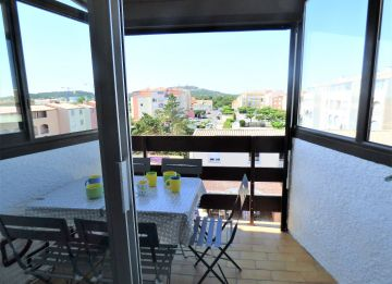For sale Le Cap D'agde 3415037022 S'antoni real estate