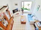 A vendre Le Cap D'agde 3415037039 S'antoni immobilier cap d'agde