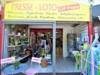 A vendre Le Cap D'agde 3415037044 S'antoni immobilier cap d'agde