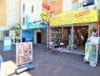 A vendre Le Cap D'agde 3415037044 S'antoni immobilier