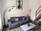 A vendre Le Cap D'agde 3415037052 S'antoni immobilier cap d'agde
