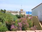 A vendre Le Cap D'agde 3415037078 S'antoni immobilier