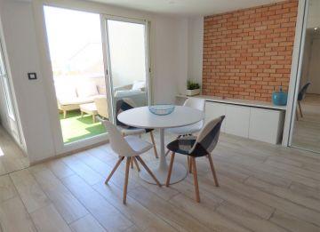 For sale Le Cap D'agde 3415037078 S'antoni real estate