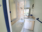 A vendre Le Cap D'agde 3415037116 S'antoni immobilier cap d'agde