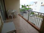 A vendre Le Cap D'agde 3415037175 S'antoni immobilier