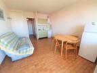 A vendre Le Cap D'agde 3415037231 S'antoni immobilier
