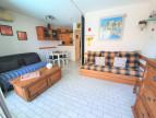 A vendre Le Cap D'agde 3415037232 S'antoni immobilier