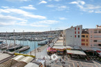 A vendre Le Cap D'agde 3415037234 S'antoni immobilier