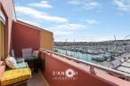 A vendre  Le Cap D'agde | Réf 3415037234 - S'antoni immobilier