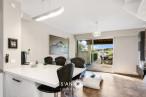 A vendre Le Cap D'agde 3415037257 S'antoni immobilier