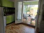 A vendre  Le Cap D'agde | Réf 3415037268 - S'antoni immobilier