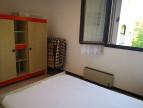 A vendre Le Cap D'agde 3415037270 S'antoni immobilier