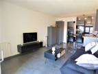 A vendre Le Cap D'agde 3415037278 S'antoni immobilier
