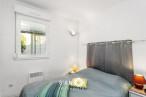 A vendre Le Cap D'agde 3415037318 S'antoni immobilier