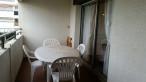 A vendre Le Cap D'agde 3415037347 S'antoni immobilier