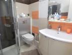 A vendre Le Cap D'agde 3415037430 S'antoni immobilier