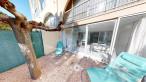 A vendre  Le Cap D'agde | Réf 3415037431 - S'antoni immobilier