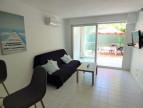 A vendre Le Cap D'agde 3415037431 S'antoni immobilier