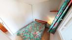 A vendre  Le Cap D'agde | Réf 3415037433 - S'antoni immobilier