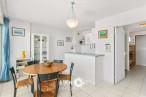 A vendre Le Cap D'agde 3415037443 S'antoni immobilier