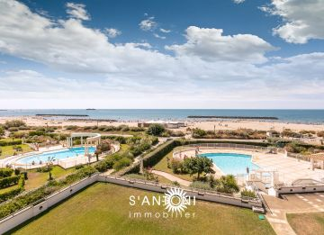 For sale Le Cap D'agde 3415037443 S'antoni real estate